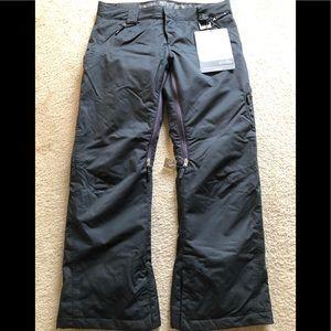BNWT Oakley Eaves 2.0 Snowboarding Pants